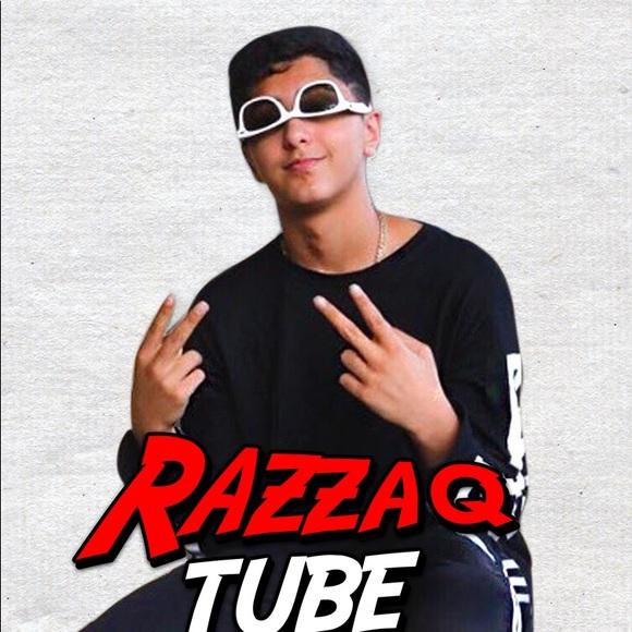 c900998de19 Osman Razzaq s Closet ( razzaqtube)